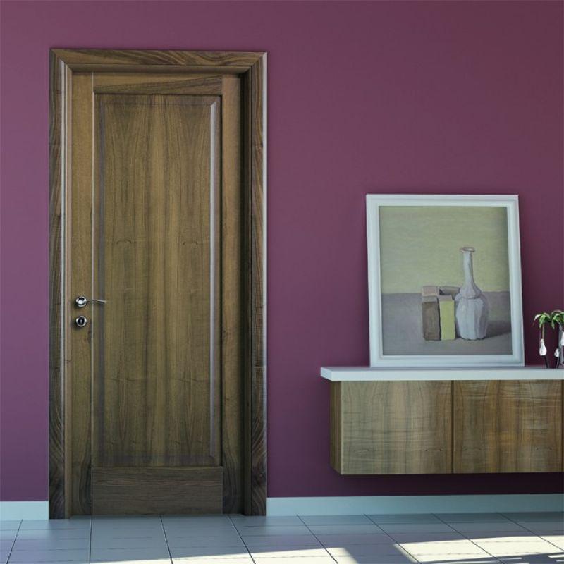 Porte interne porte interne bertolotto collezione bertolotto bertolotto porte vendita porte - Porte interne caserta ...