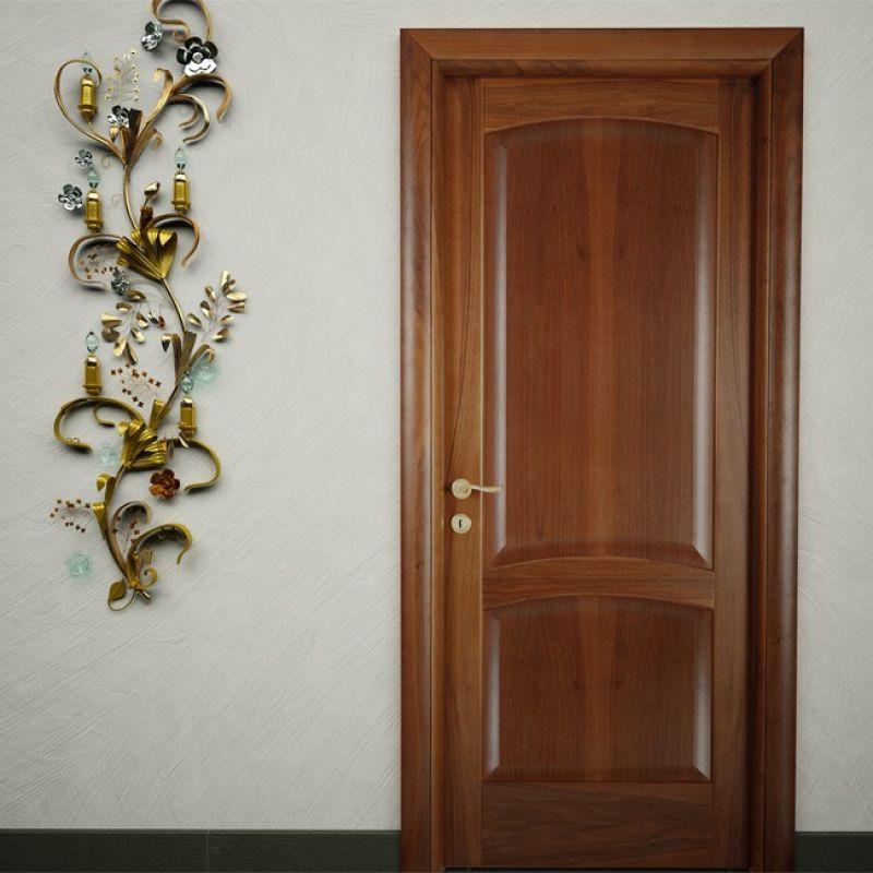 Porte interne porte interne bertolotto collezione for Porte bertolotto