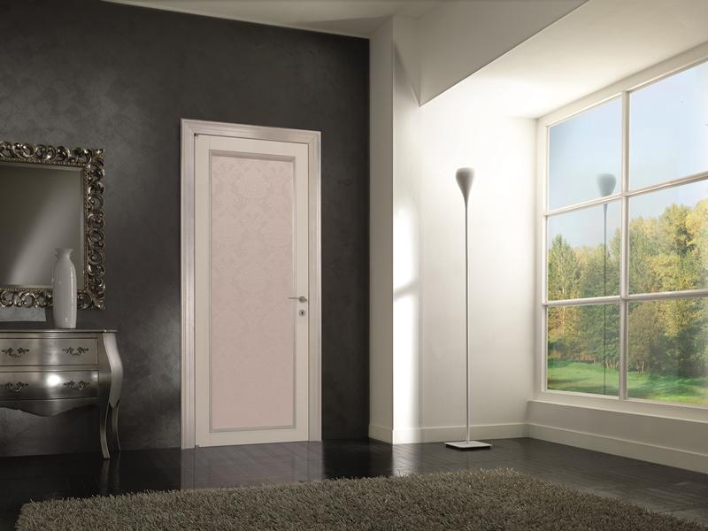 Porte interne porte interne tondin collezione tondin - Detrazioni fiscali porte interne ...