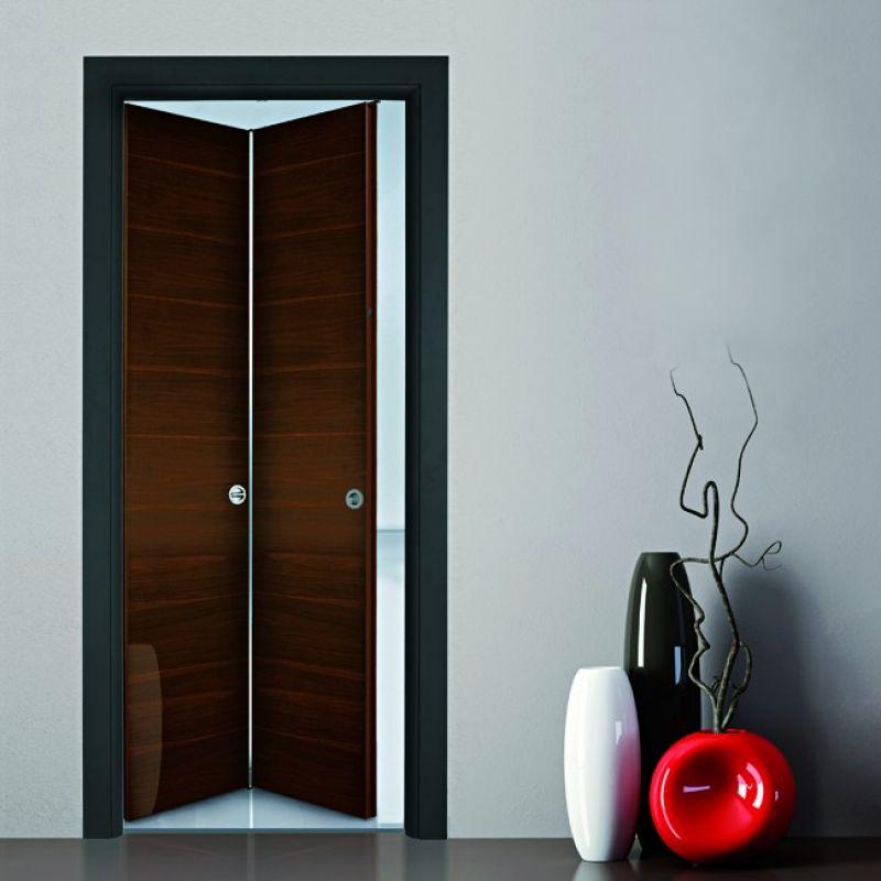 Porte interne porte interne bertolotto collezione for Porte de douche pliante en accordeon