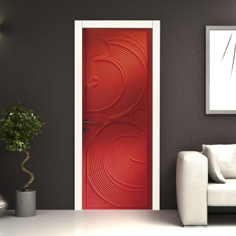 porte interne porte interne bertolotto collezione. Black Bedroom Furniture Sets. Home Design Ideas