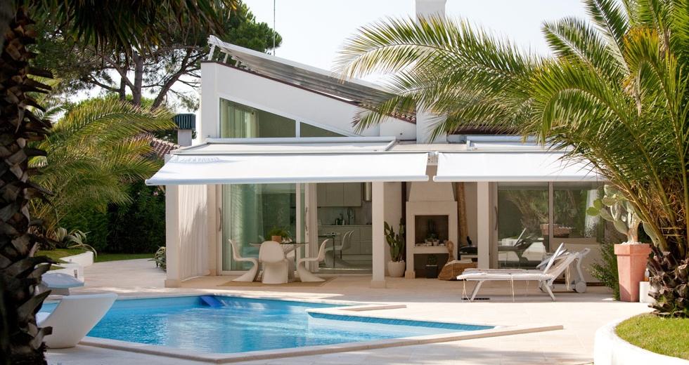 Gibus Tende Prezzi ~ Idee Creative su Design Per La Casa e Interni