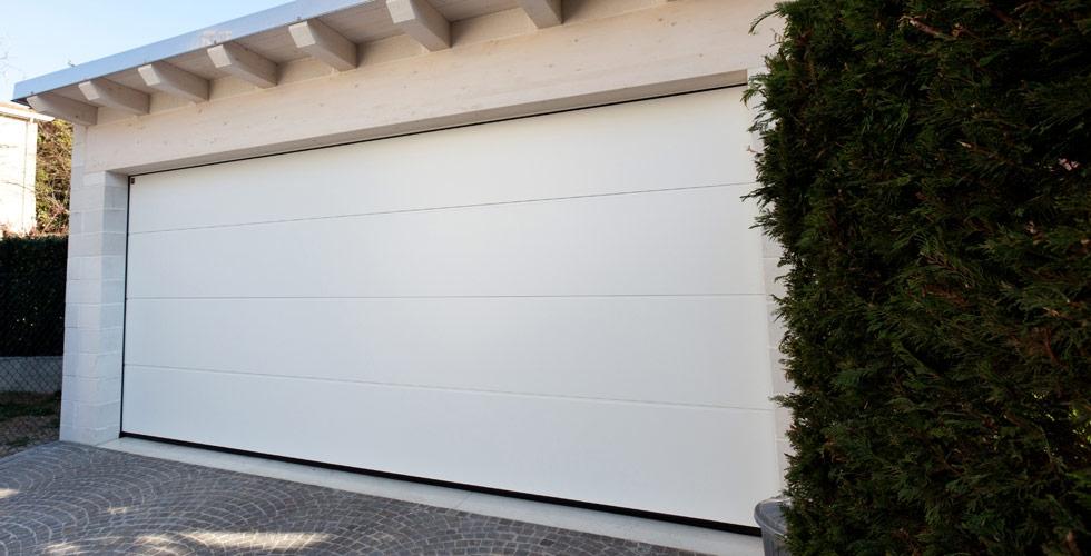 Porte basculanti garage bologna sol system for Progettista di garage virtuale
