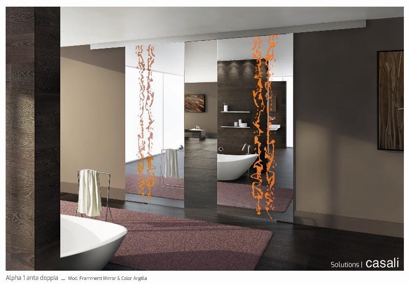Soluzioni per la casa solutions scorrevoli casali vendita soluzioni per la casa solutions - Soluzioni per la casa ...