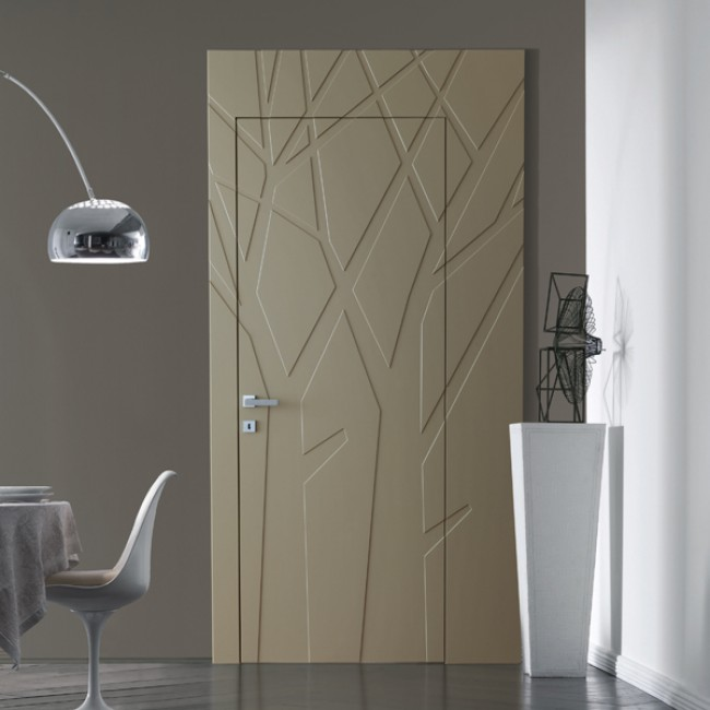 Porte interne Porte interne Bertolotto Collezione Bertolotto ...
